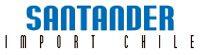Santander Import Venta de fibra óptica