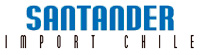 Santander Import